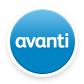 Avanti business  packages