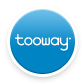 Tooway business packages